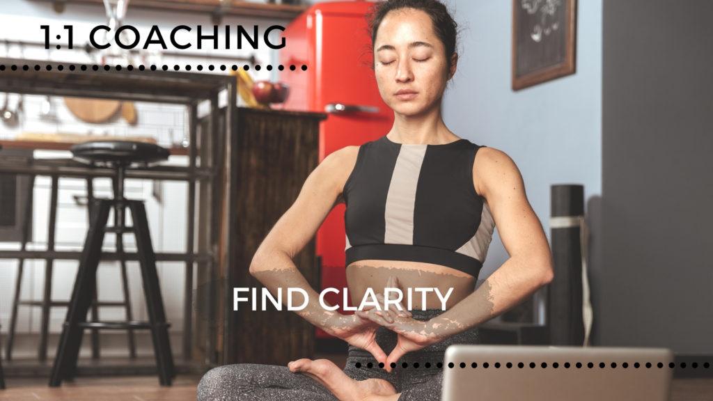 1_1 Online Coaching 2